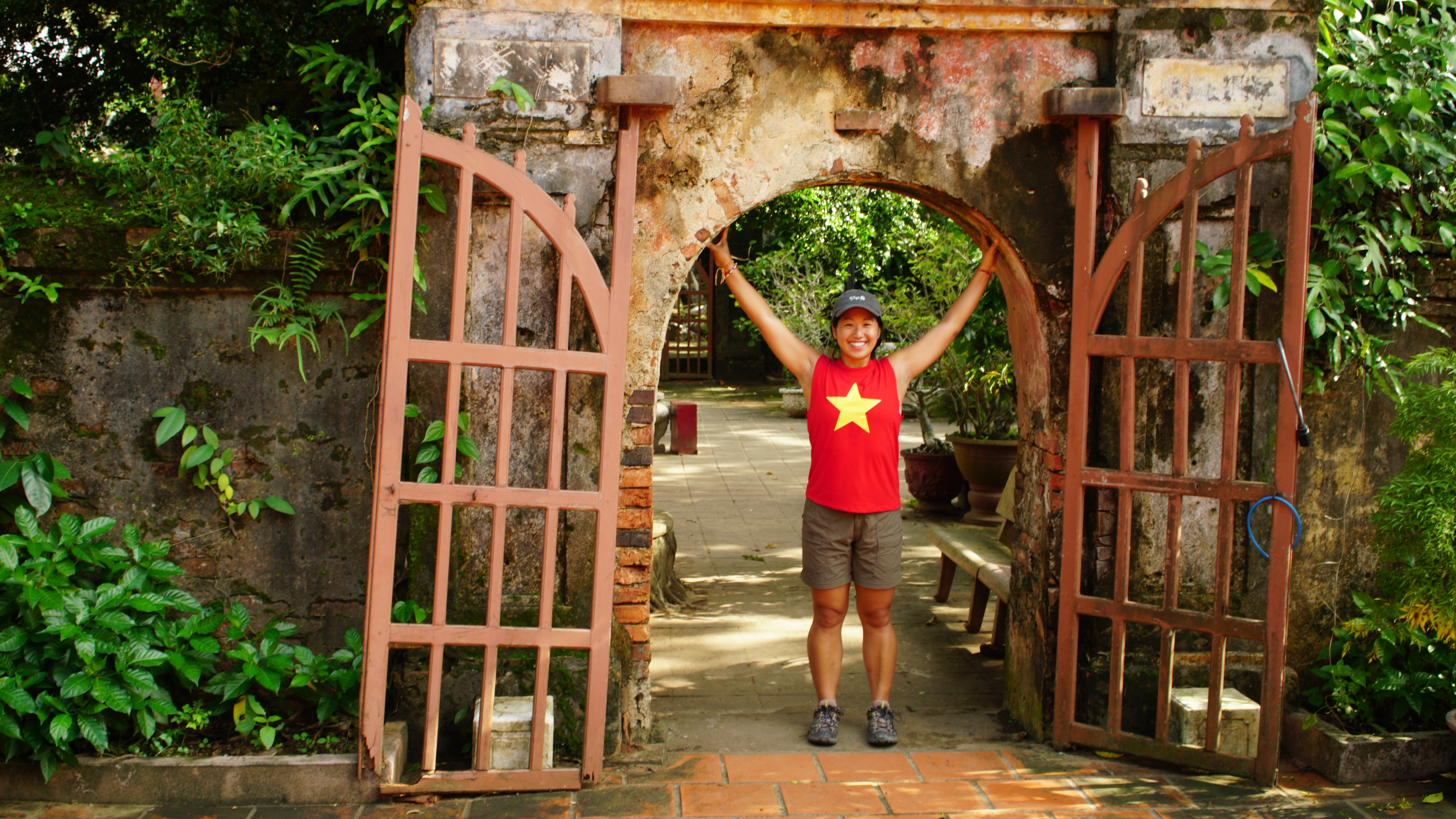 Itineraries: 10 Days on Vietnam's Coast (Mui Ne to Hoi An) - AdventureViv